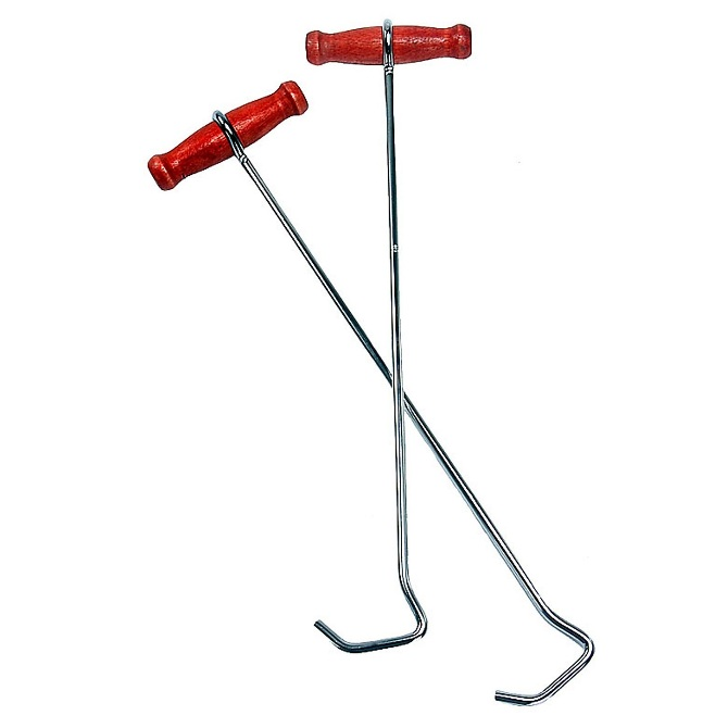 04026 Long Boot Hooks
